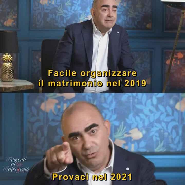 Forza spose 2021 😍 - 1