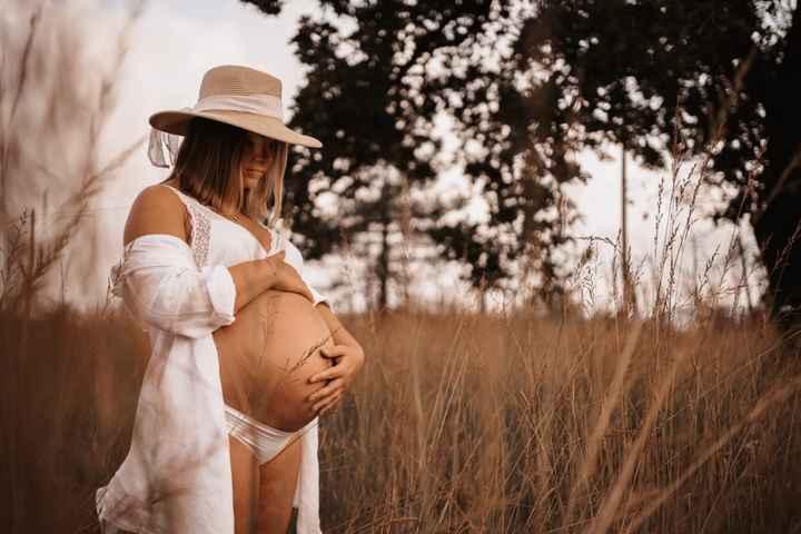 Future Mamme Settembre 2021😍 - 2