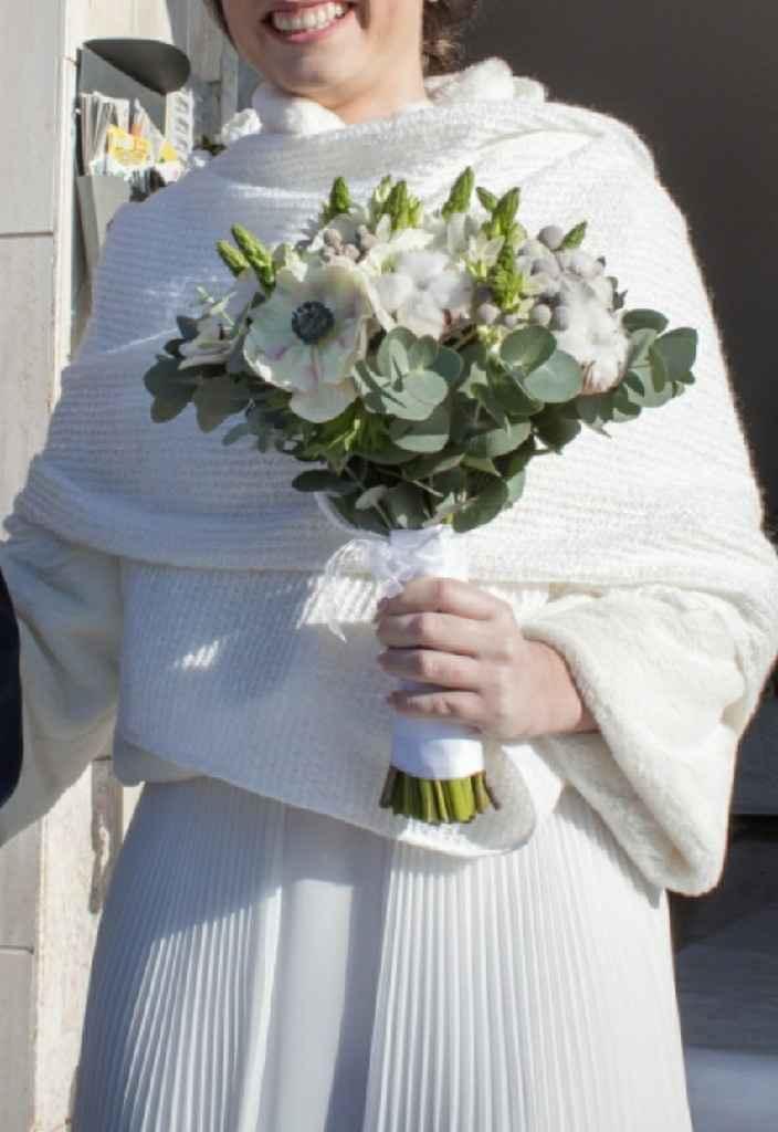Matrimonio dicembre 2020 - 1