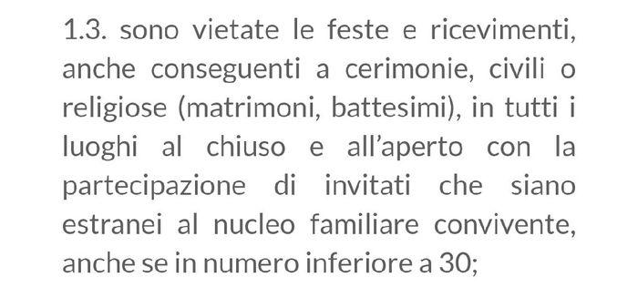 Spose D'italia 1