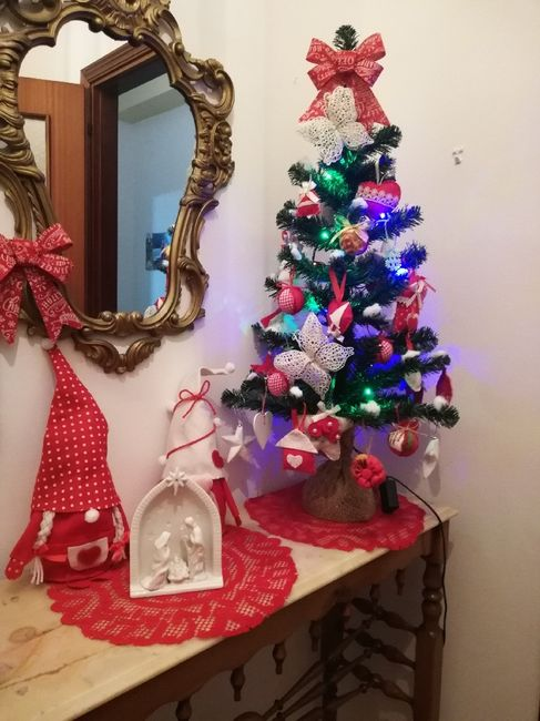 Natale alle porte 🎄✨ 5