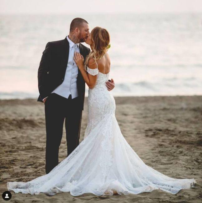 Matrimonio a prima vista - 1