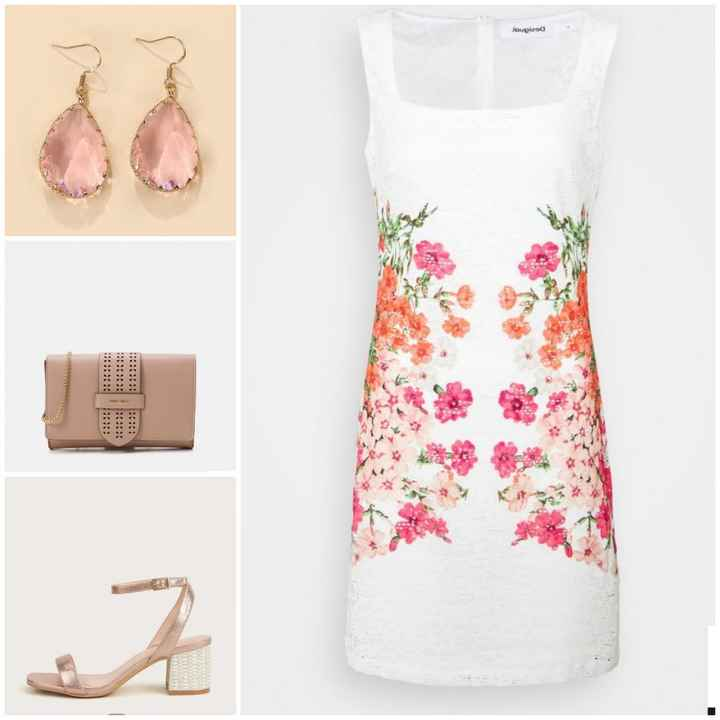 Outfit promessa - 1