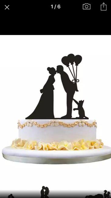 Wedding Cats!!! 11