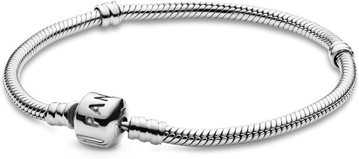 Bracciale Pandora 1