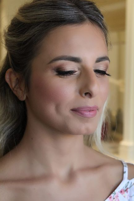 Trucco herpes? 1