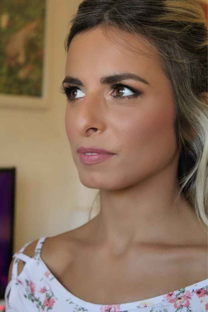 Trucco herpes? - 2