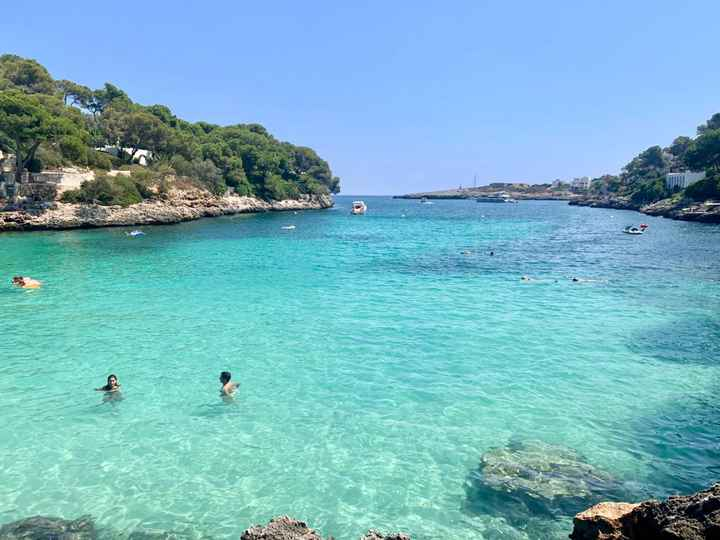 Viaggio di nozze: consigli Palma di Maiorca - 2