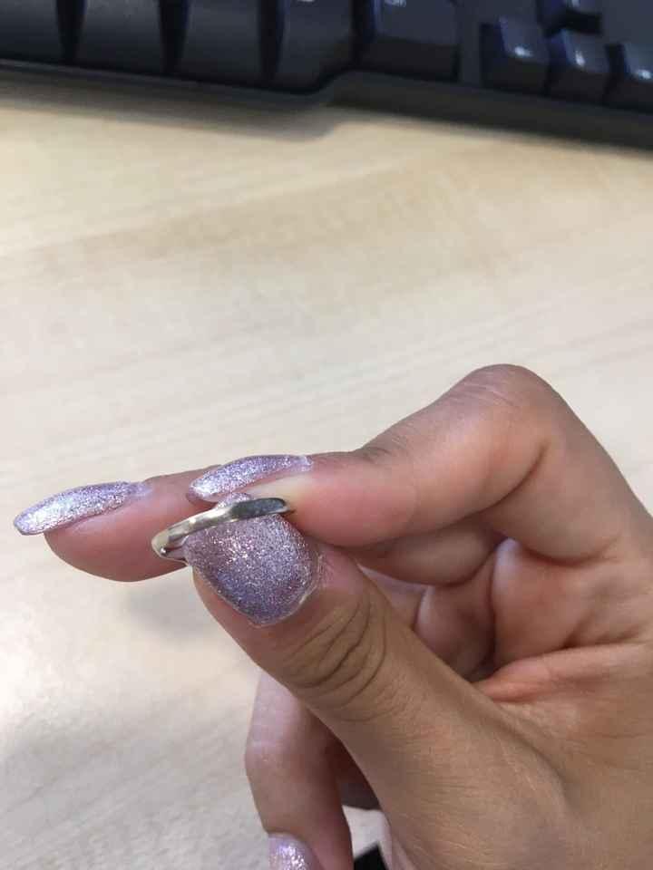 Diamanti al mare - 1