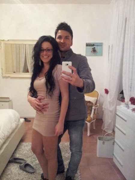 Foto di coppia!!!!!! - 1
