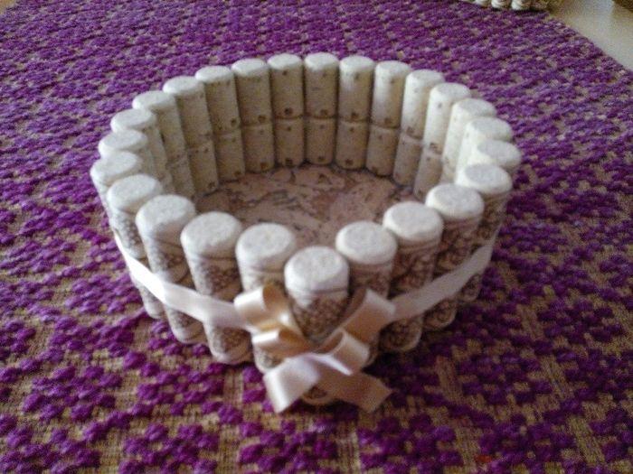 Matrimonio Tema Sardegna : Tema sardegna le mie ciotole per la confettata