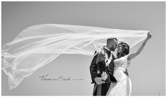 Finalmente sposati 2
