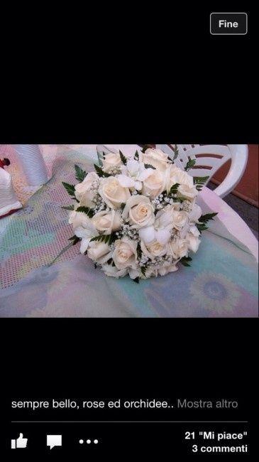Matrimonio Tema E Colore : Tema e colore matrimonio sos aiuto pagina