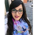 Rosalinda Romano