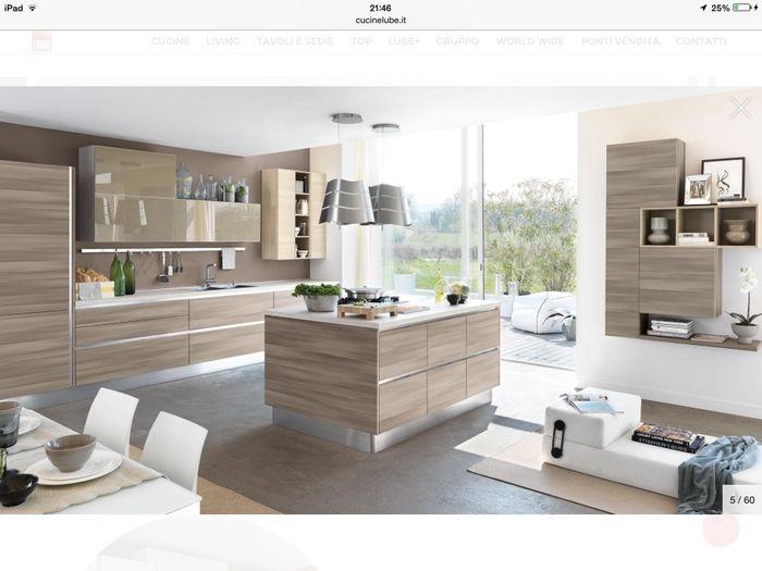 Aerre cucine - Vivere insieme - Forum Matrimonio.com