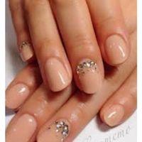 😱 unghie sposa consigli al volo 🤦🏻♀️ - 1