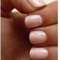 😱 unghie sposa consigli al volo 🤦🏻♀️ - 3