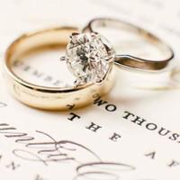 Sposa Principiante
