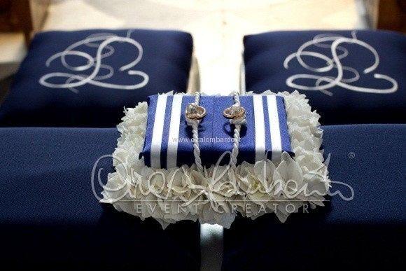 Matrimonio Tema Blu : Dubbi sul tema pagina organizzazione matrimonio