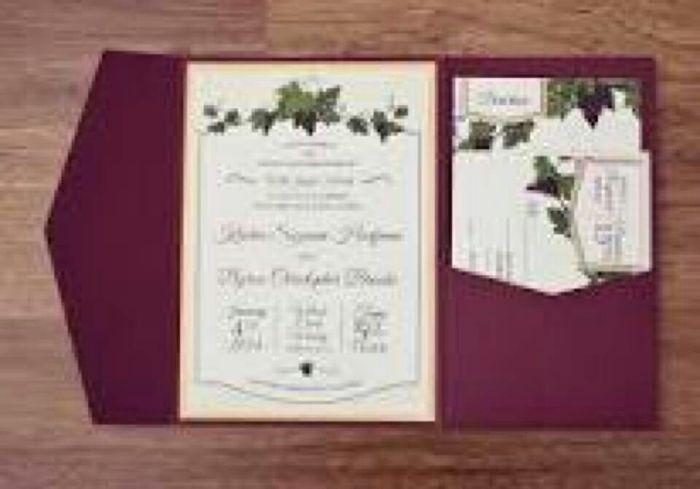 Matrimonio Tema Uva : Tema vino uva organizzazione matrimonio forum matrimonio