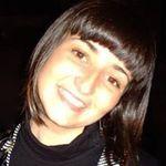 Alessia Ramoni
