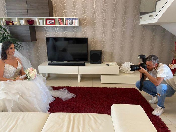 Marito e moglie ❤️21 agosto 2021 ❤️ 2