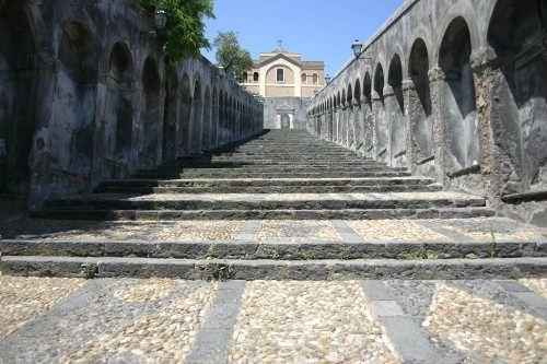 Chiesa catania - 1