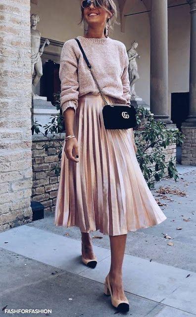 Matrimonio in autunno... outfit per le invitate 🍂🍁 - 2