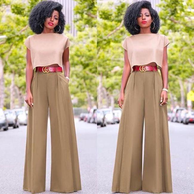 Matrimonio in autunno... outfit per le invitate 🍂🍁 7