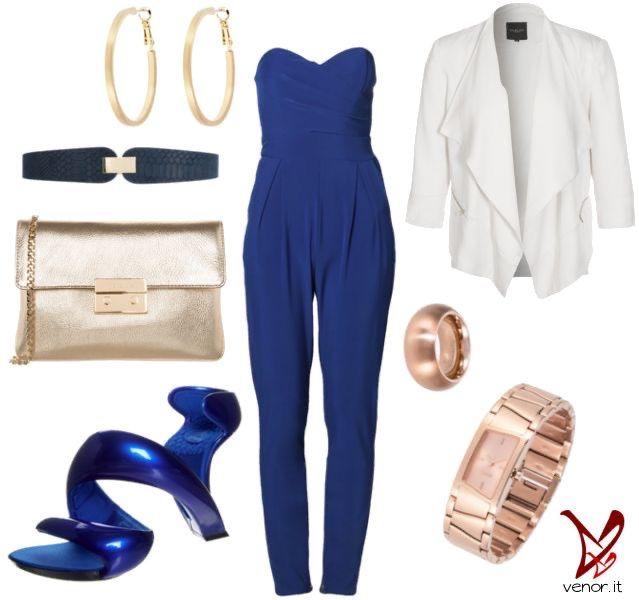 Matrimonio in autunno... outfit per le invitate 🍂🍁 8