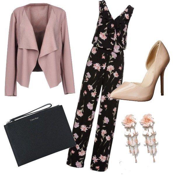 Matrimonio in autunno... outfit per le invitate 🍂🍁 - 11