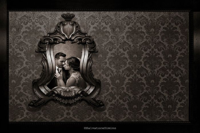 Marito e moglie 💕😍 - 3