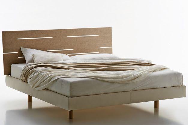 Quale letto scegliere vivere insieme forum - Primo letto sposa ...