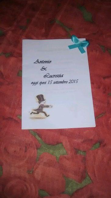 Auguri Matrimonio Testimoni Di Geova : Biglietti auguri matrimonio ecco cosa scrivere lemienozze