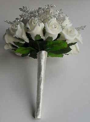 💐 bouquet! - 1