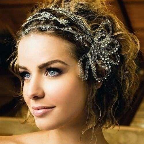 vendita all'ingrosso a piedi a andare online Spose capelli corti! - Moda nozze - Forum Matrimonio.com