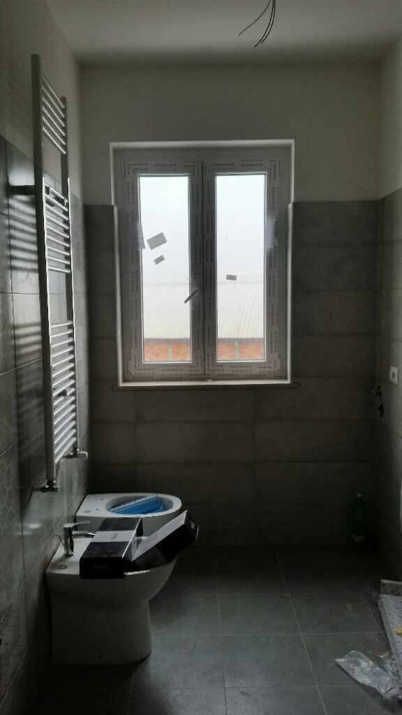 Il nostro appartamento!!! - 4