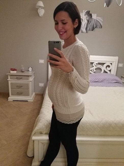 Sesso del bambino 2