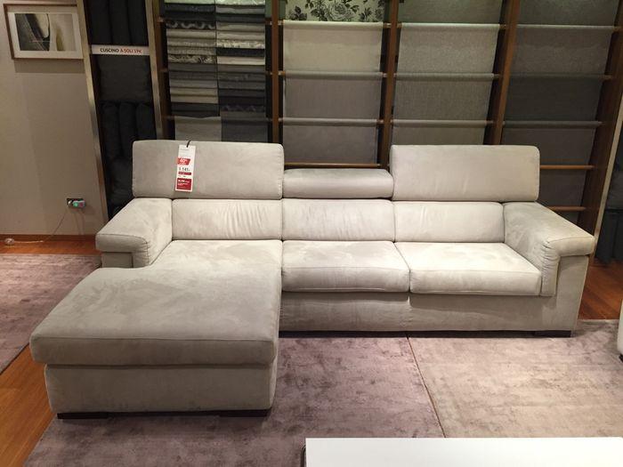 Divano scelto vivere insieme forum for Poltrone e sofa offerte
