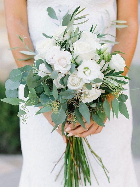 Che stile avrà il vostro matrimonio?? 3