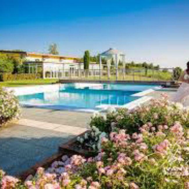 Qual è la location più romantica del Piemonte? 2