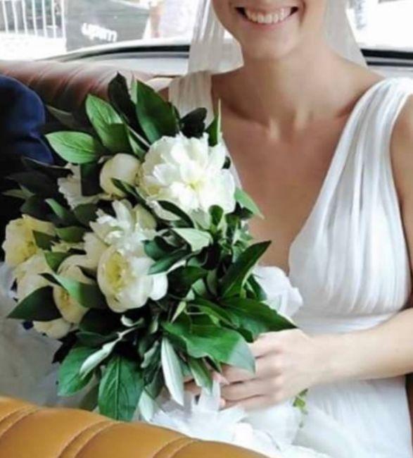 Il vostro bouquet??? 11
