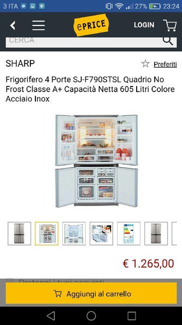 Consiglio colonna forno microonde e lavastoviglie for Cucinare nella lavastoviglie