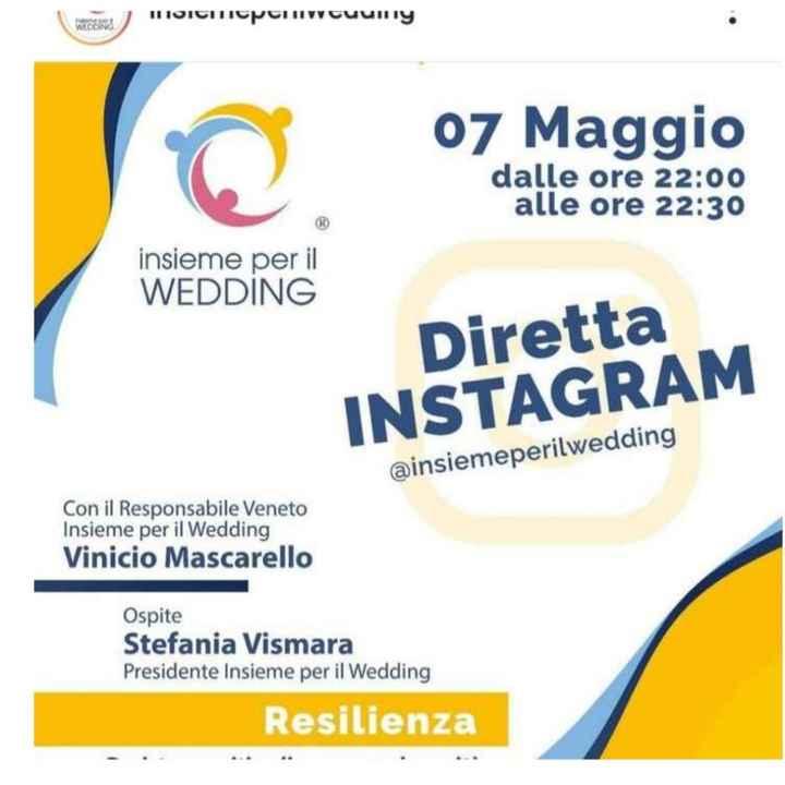 Insiemeperilwedding - 1