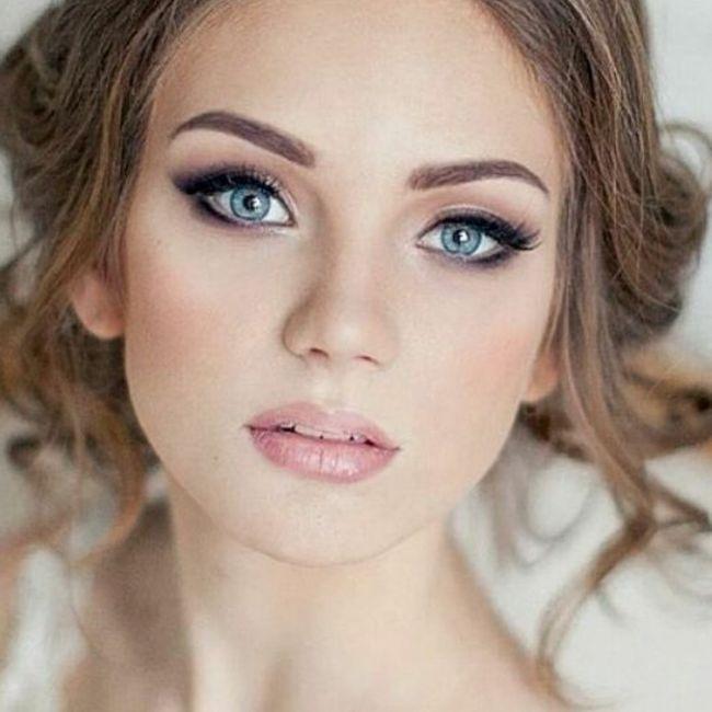 Parliamo di Makeup 😍 - 2
