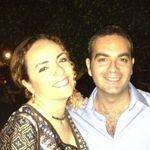 Rossella e Sebastiano