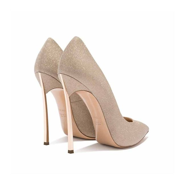 Aiutoooo! 🙏🏼 Consigli scarpe e gioielli 👰🏽✨ 2