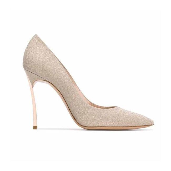 Aiutoooo! 🙏🏼 Consigli scarpe e gioielli 👰🏽✨ 3