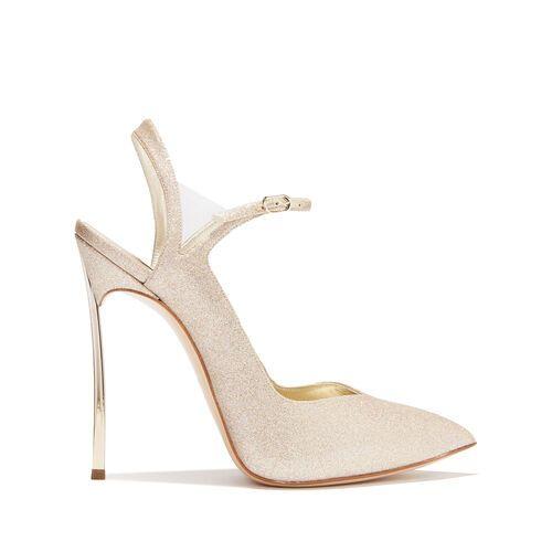 Aiutoooo! 🙏🏼 Consigli scarpe e gioielli 👰🏽✨ 4