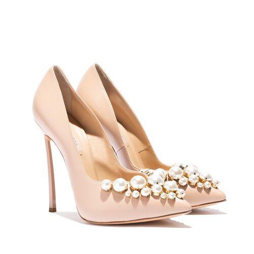 Aiutoooo! 🙏🏼 Consigli scarpe e gioielli 👰🏽✨ 5